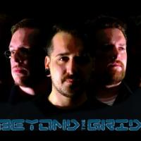 Beyond the Grid 1.jpg
