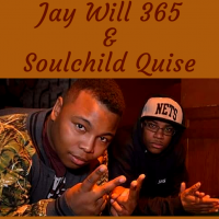 Jay Will 365  Soulchild Quise 1.png