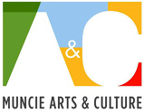 Muncie Arts and Culture Council